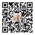 广州网站建设公司微信