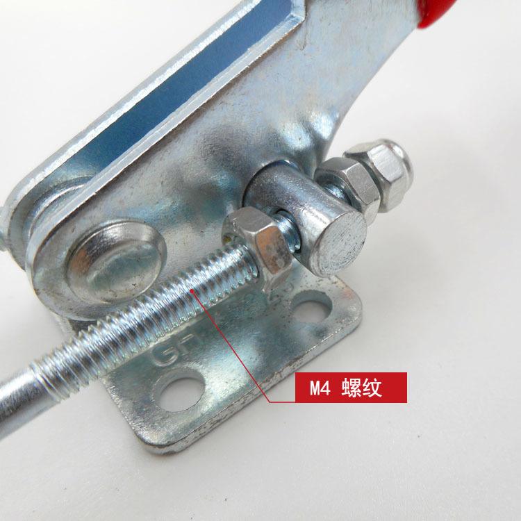 ML3-010-1-DD7
