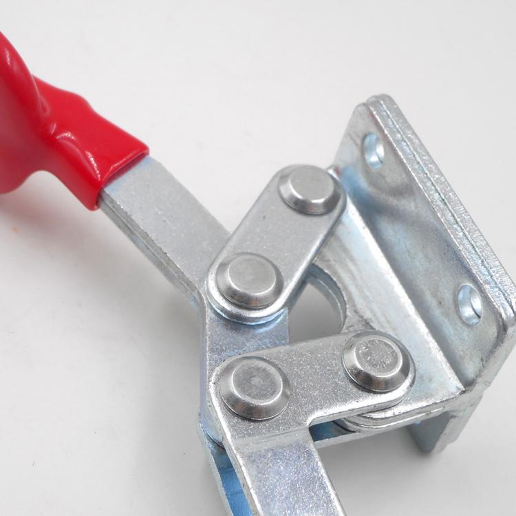 有关焊接工装夹具的图片