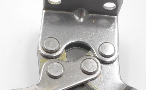 有关钣金焊接夹具图片