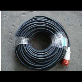 电动吊篮专用电缆