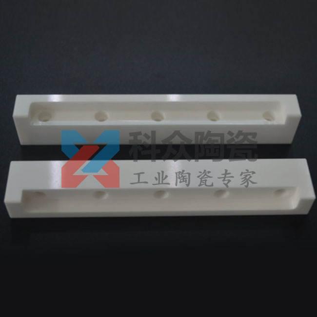 氧化锆耐高温工业陶瓷块