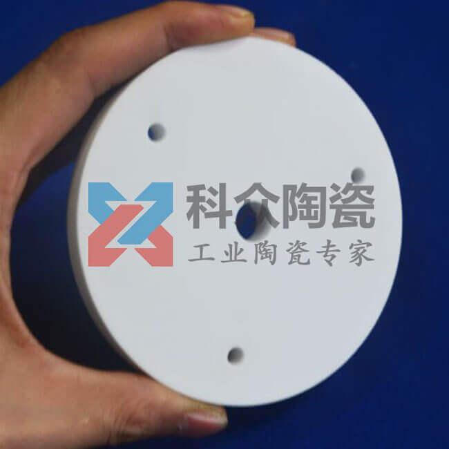 氧化铝工业陶瓷板