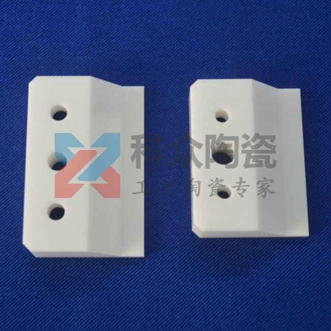 氧化锆工业陶瓷刀片