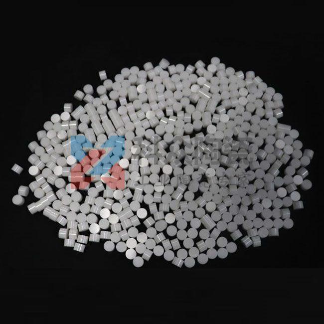 氧化锆工业陶瓷球珠