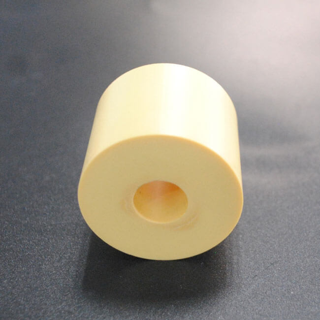生产工业陶瓷环