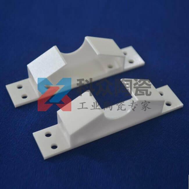 航天工业陶瓷零件