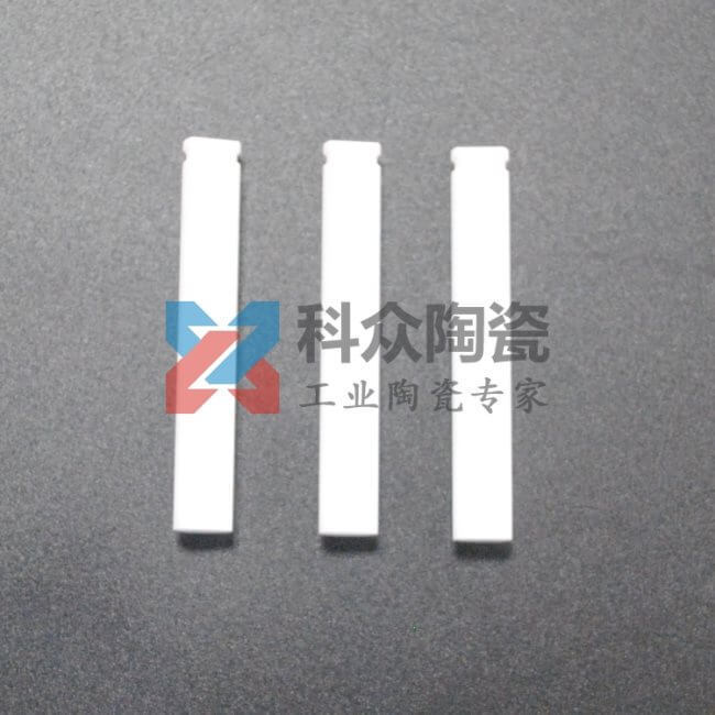 氧化铝工业陶瓷棒