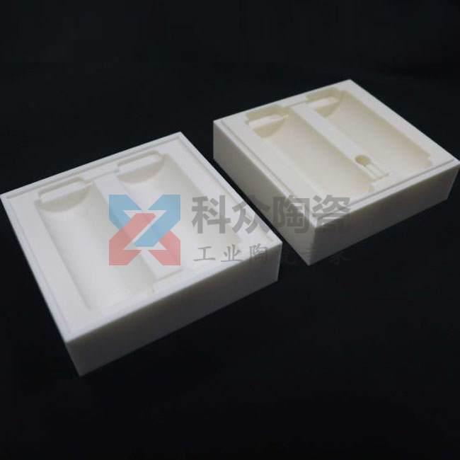 氧化锆工业陶瓷量块