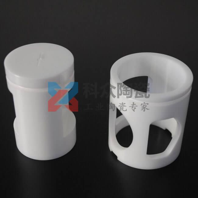 新型氧化铝工业陶瓷泵