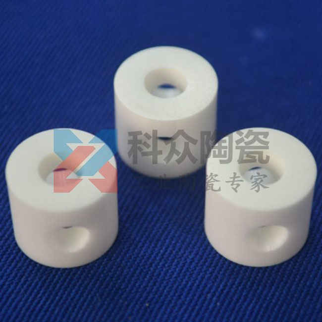 氧化锆工业陶瓷韧性