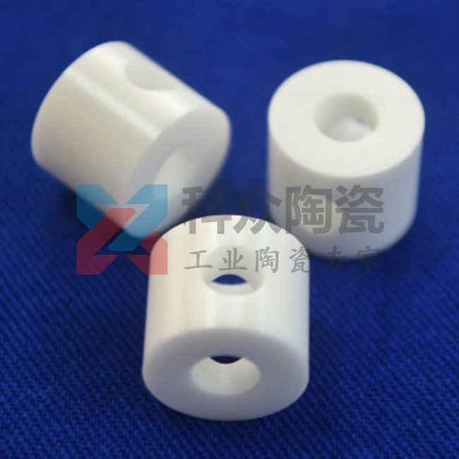 高科技精密工业陶瓷零件