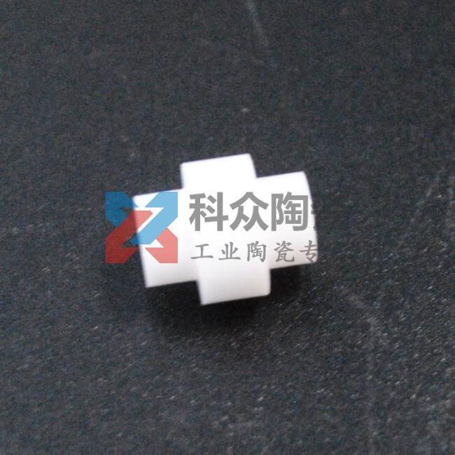 氧化铝陶瓷的用途—工业陶瓷喷嘴