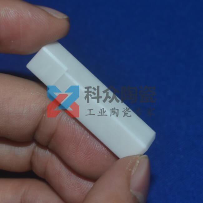 科众氧化锆陶瓷生产厂家产品