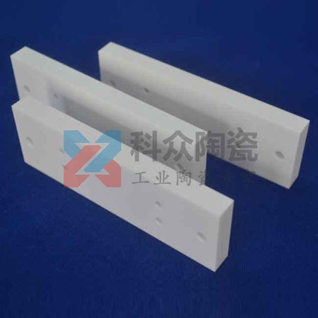 工业耐温陶瓷板