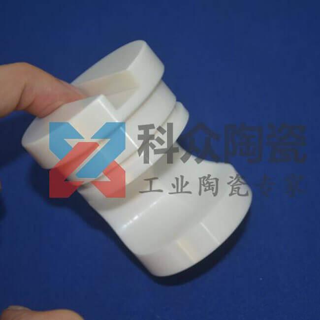 科众工业陶瓷生产厂家