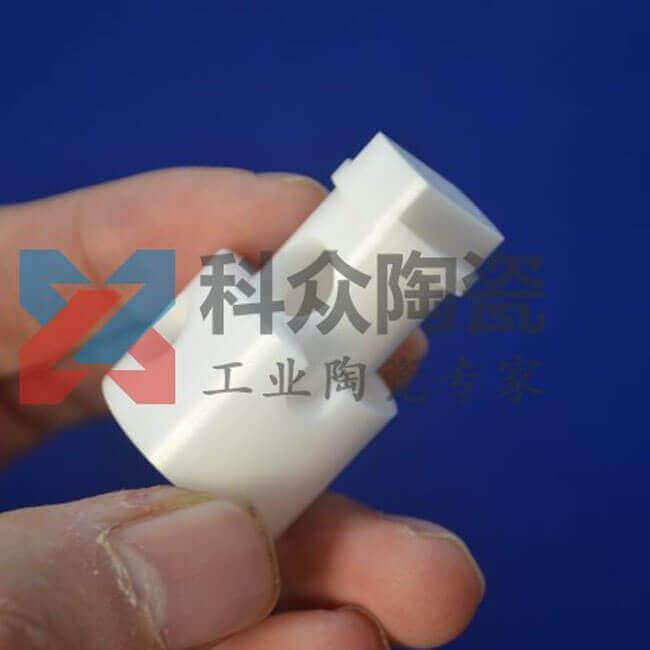 陶瓷工业设计工业陶瓷泵