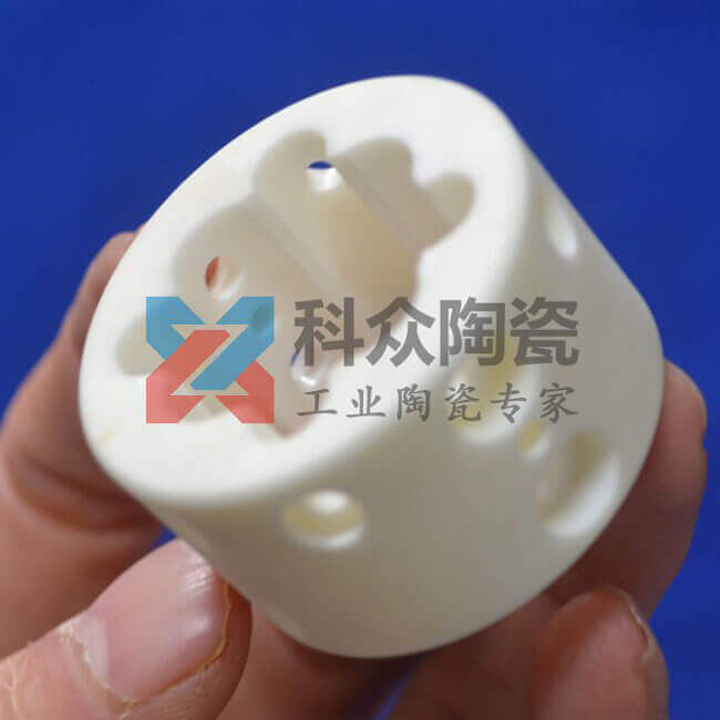 氧化锆点胶机陶瓷阀芯阀套
