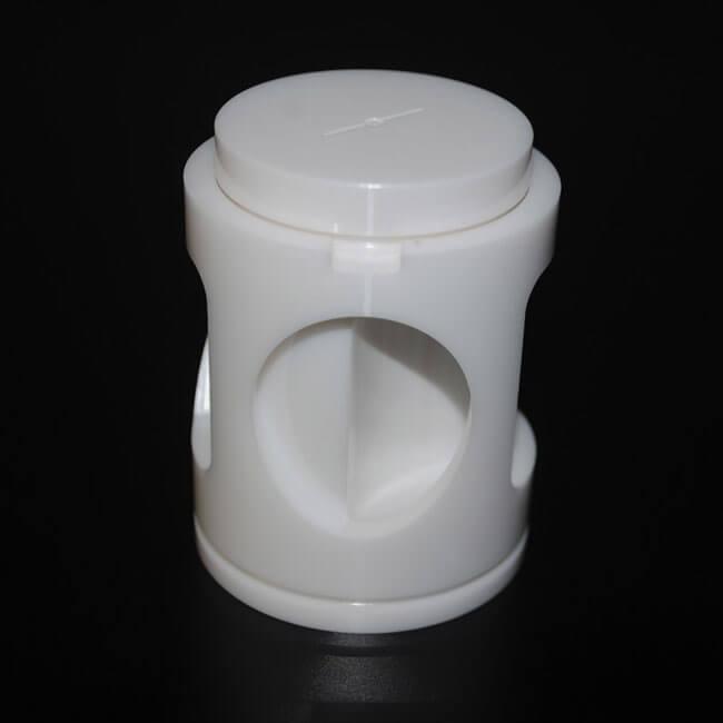 工业陶瓷泵