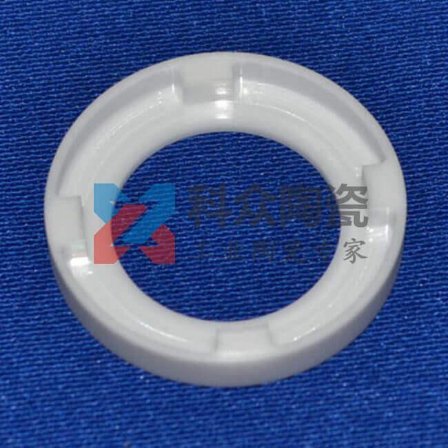 过滤陶瓷环