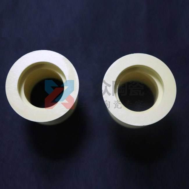 工业陶瓷首饰怎么样(多图)