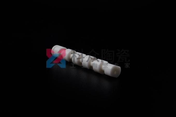 氧化锆轴棒 (2)