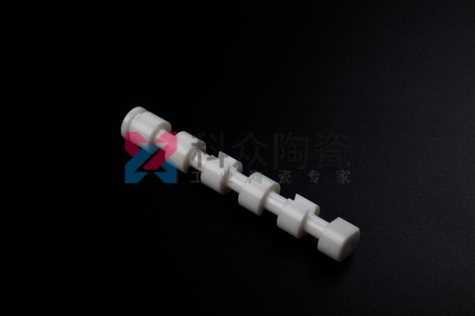 工業陶瓷螺絲