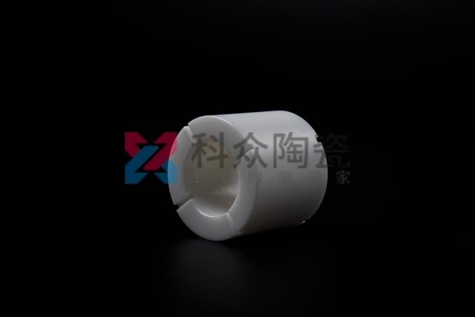 氧化锆陶瓷定位夹具 (2)