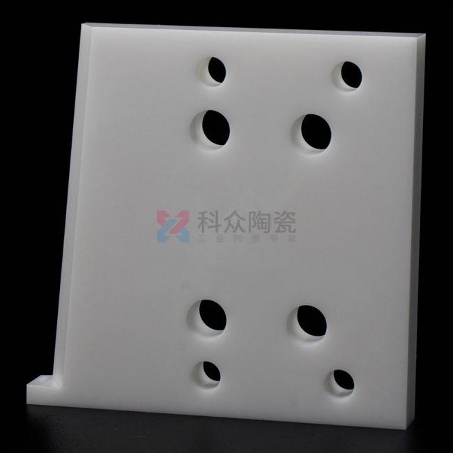 工业陶瓷切刀
