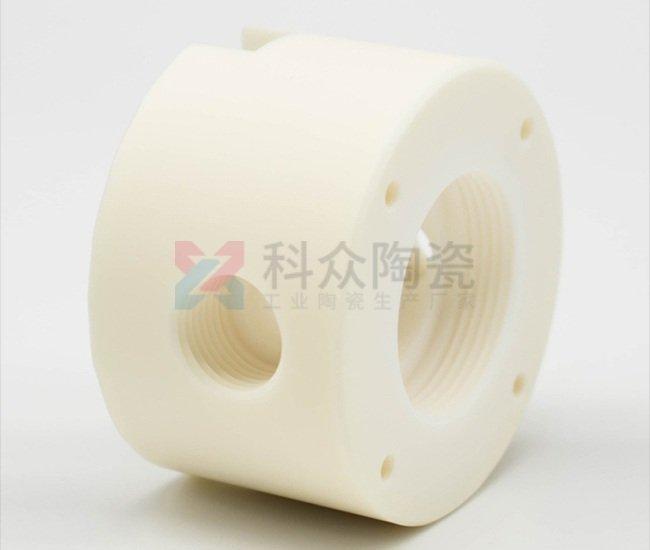 氧化锆工业陶瓷点胶阀