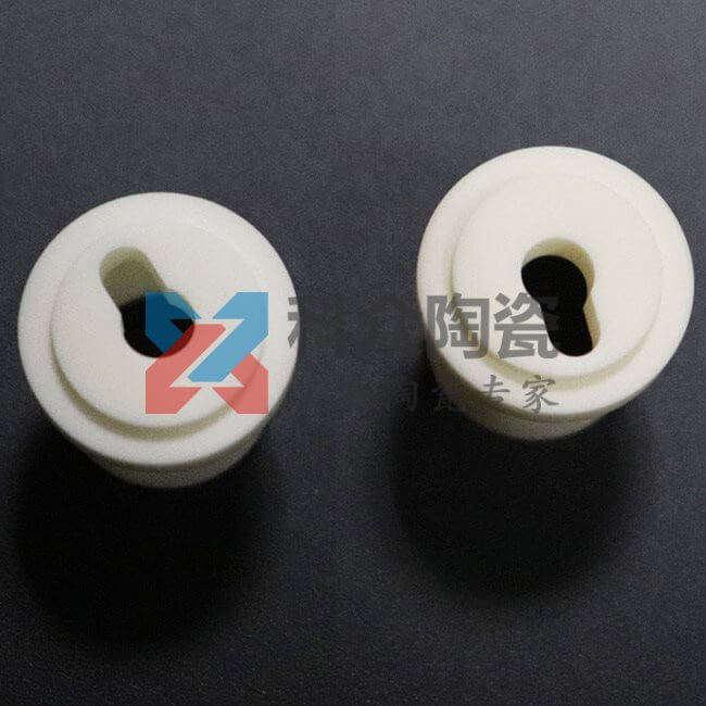 工业陶瓷环加工
