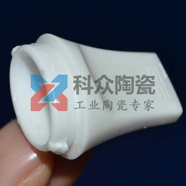 氧化锆工业陶瓷电子烟嘴