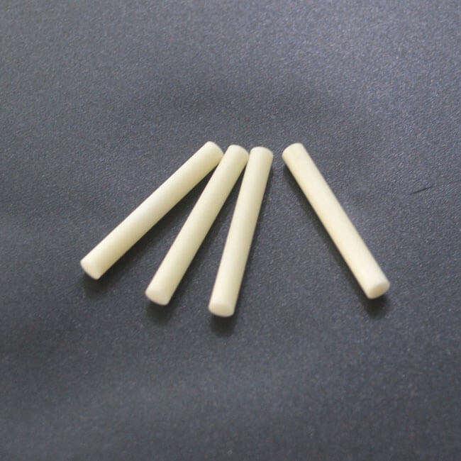 99氧化铝工业陶瓷棒