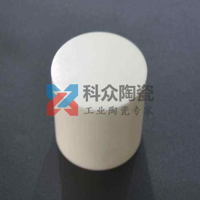 ?氧化鋯工業陶瓷棒