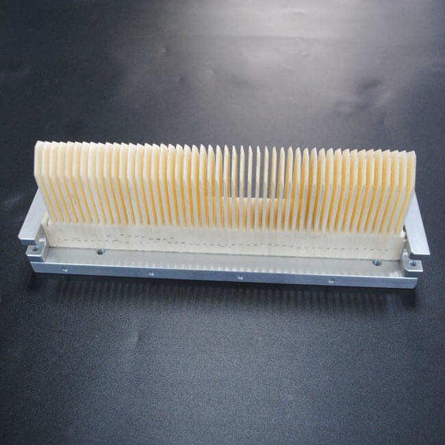 99氧化铝工业陶瓷刀