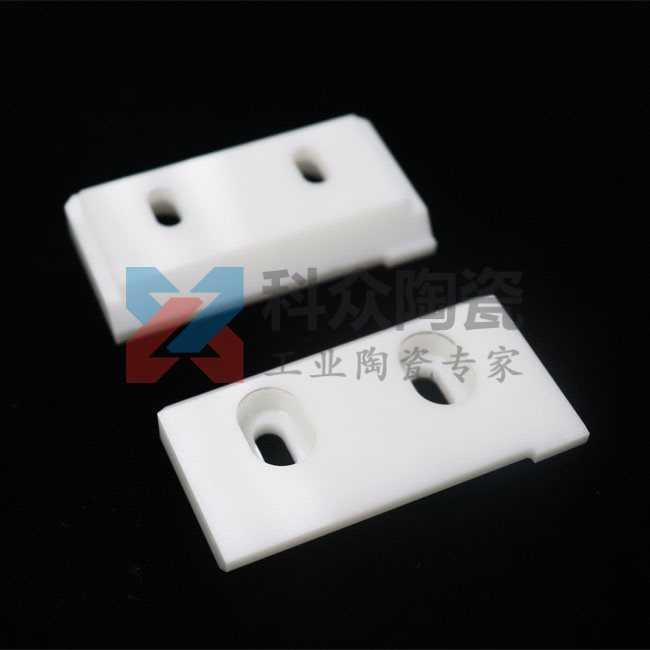 氧化锆工业陶瓷刮刀
