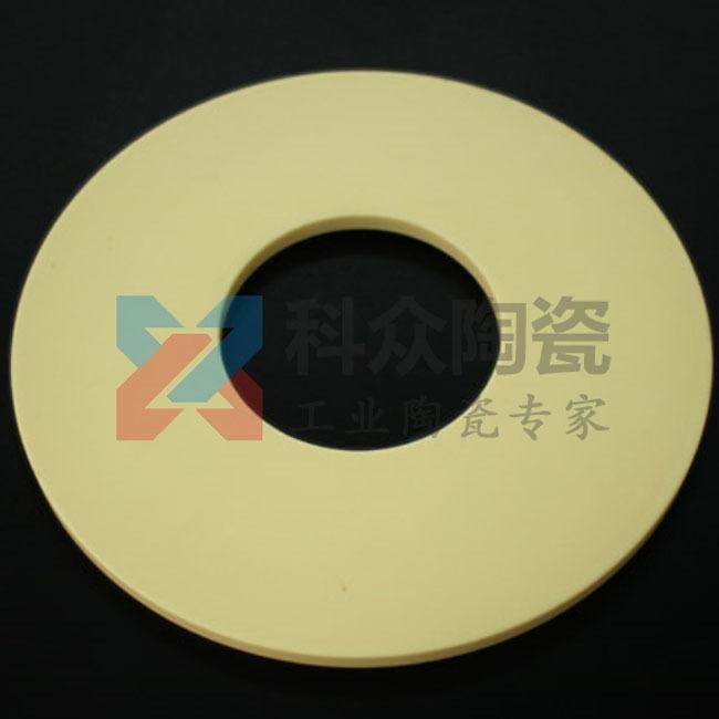995氧化铝工业陶瓷环