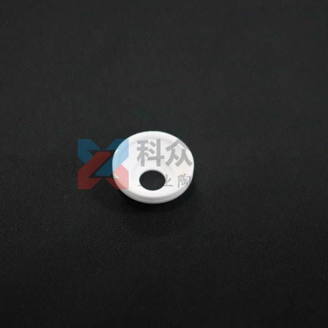 氧化锆工业陶瓷材料