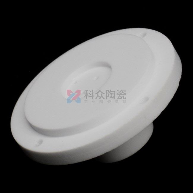 95氧化鋁陶瓷零件