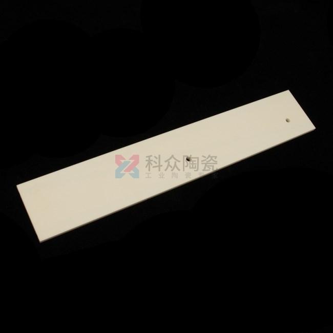 工业陶瓷衬板