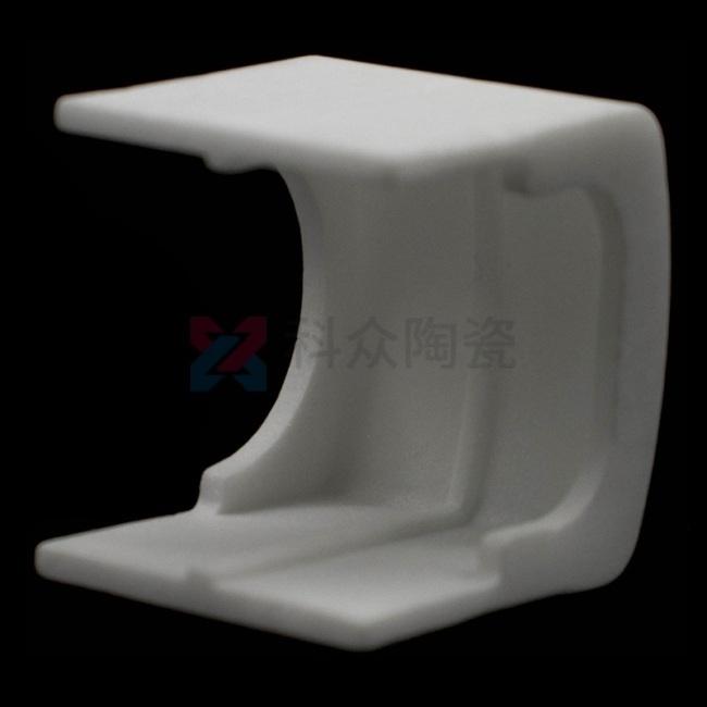 氧化鋯工業陶瓷產品