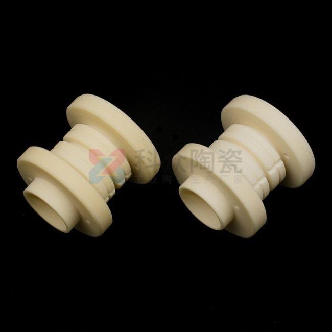 氧化铝工业陶瓷轴