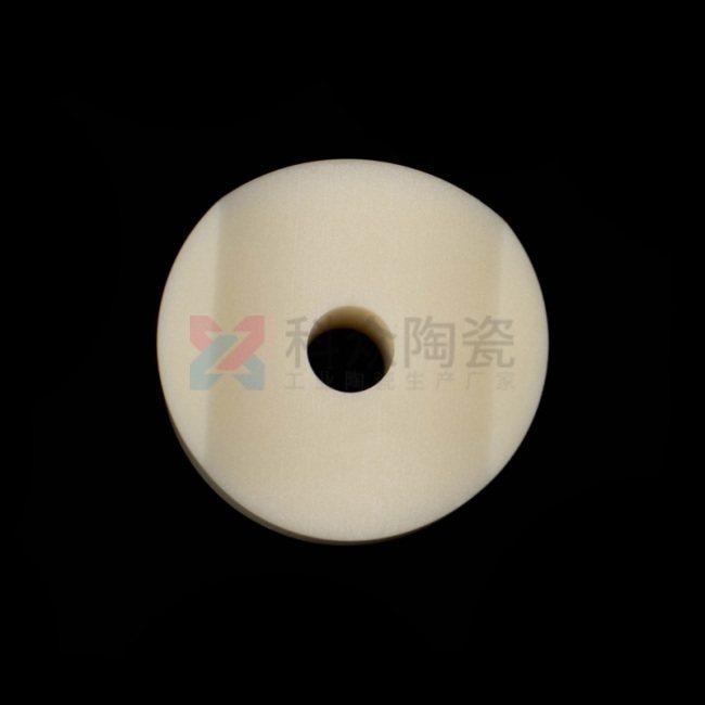 99氧化鋁特種工業陶瓷