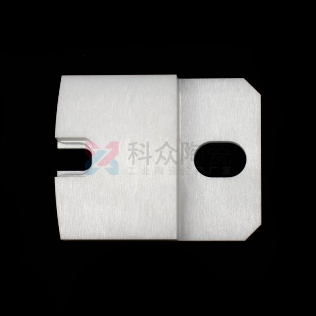 氧化鋯工業陶瓷墊片