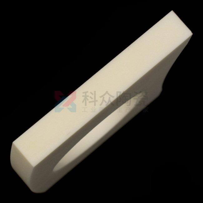 工业氧化铝陶瓷板
