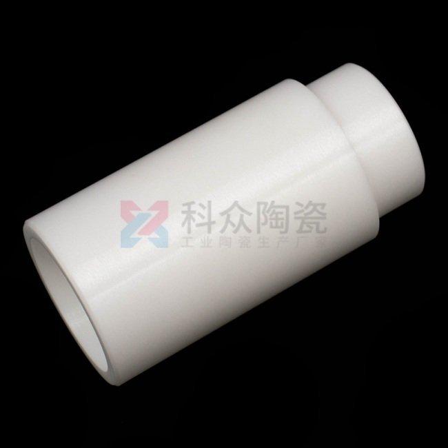 高純氧化鋯陶瓷