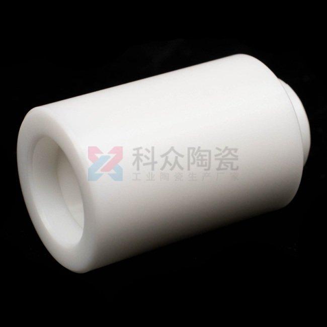 氧化鋯工業陶瓷組合件