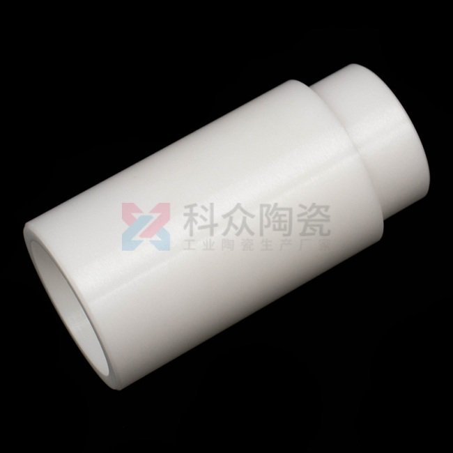 高壓絕緣工業陶瓷