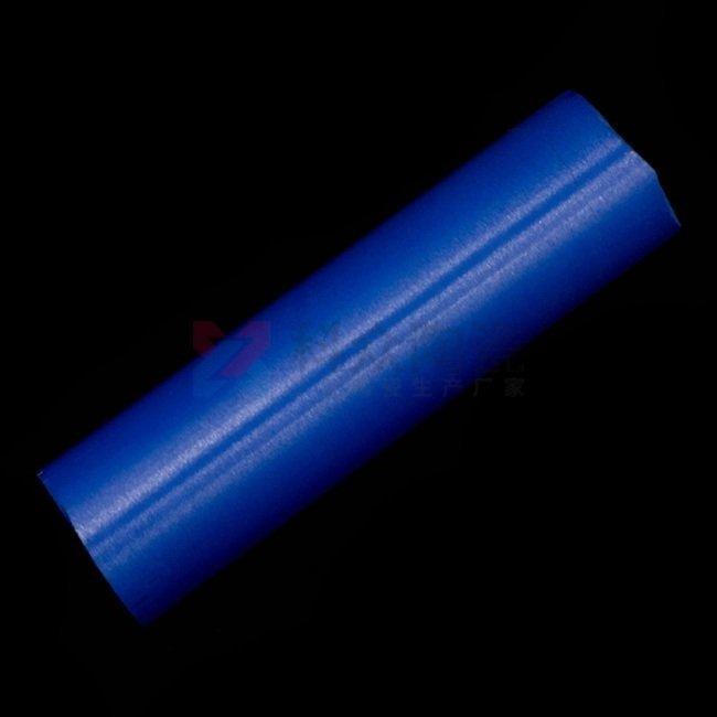 氧化铝工业陶瓷棒为什么要这样烧结