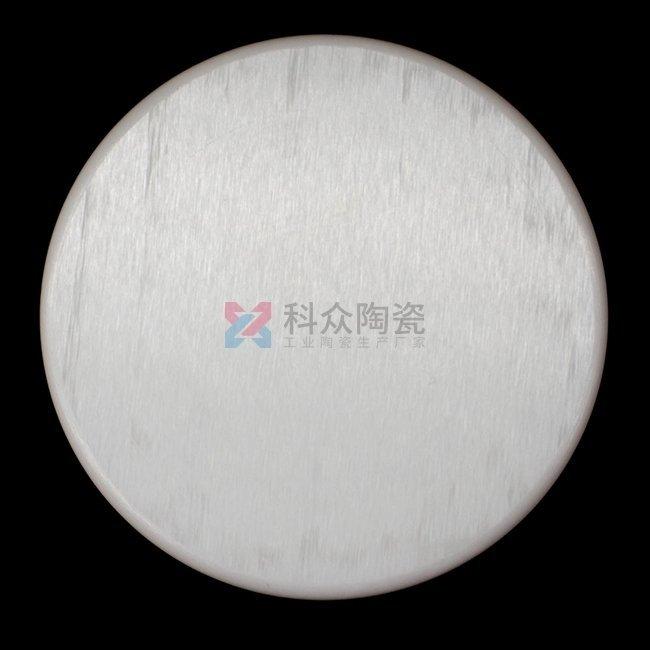 工业陶瓷阀芯